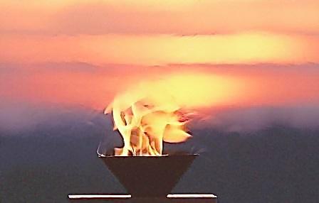 agnihotra-fire-ceremony